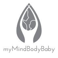 www.mymindbodybaby.com